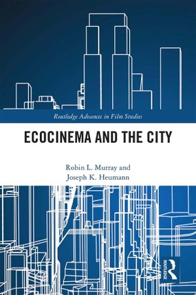 Ecocinema in the City