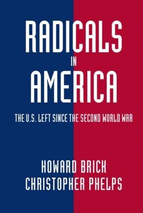 Radicals in America