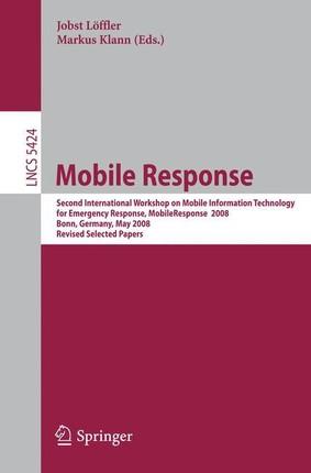 Mobile Response