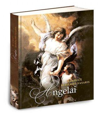 Angelai (su defektais)