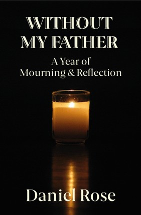 Without My Father