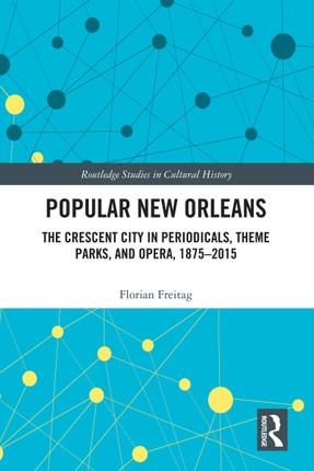 Popular New Orleans