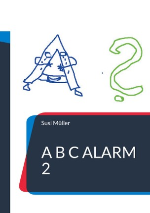 A B C Alarm 2