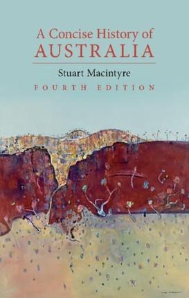 Concise History of Australia
