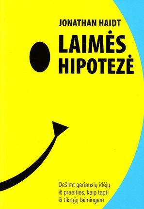 Laimės hipotezė