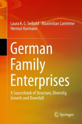 German Family Enterprises