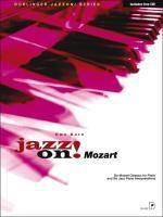 Jazz on! Mozart
