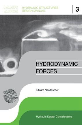 Hydrodynamic Forces