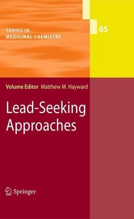 Lead-Seeking Approaches