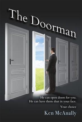 Doorman.