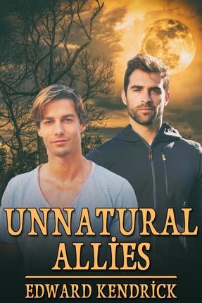 Unnatural Allies