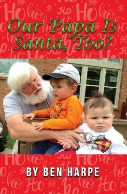 Our Papa Is Santa, Too?