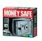 4M Vaikiška laboratorija: pinigų seifas