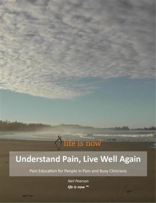 Understand Pain Live Well Again