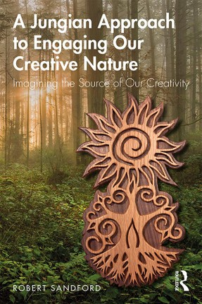 A Jungian Approach to Engaging Our Creative Nature