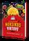 Meksikos virtuvė: geriausi receptai šventėms ir vakarėliams - pagaminta Lietuvoje iš prieinamų ir lengvai gaunamų produktų!
