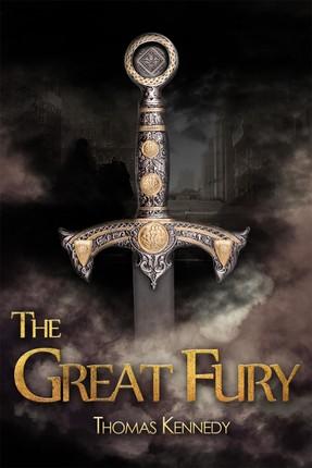 Great Fury