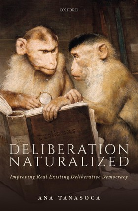 Deliberation Naturalized