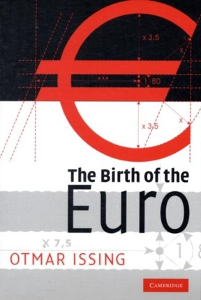 Birth of the Euro