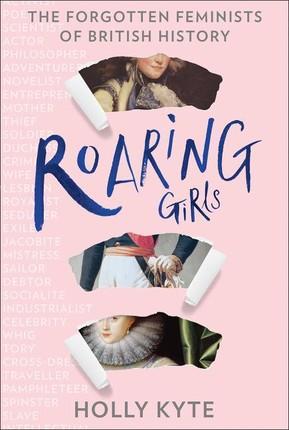 Roaring Girls