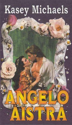 Angelo aistra
