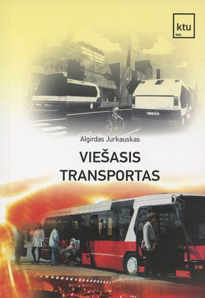 Viešasis transportas
