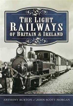 Light Railways of Britain and Ireland