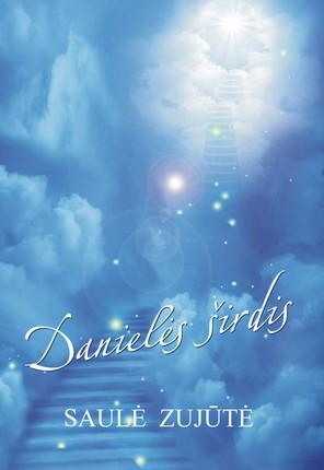 Danielės širdis
