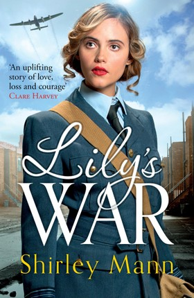 Lily's War