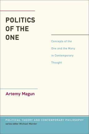 Politics of the One