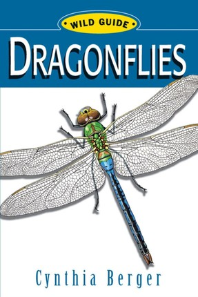 WG: Dragonflies