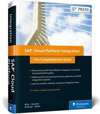SAP Cloud Platform Integration