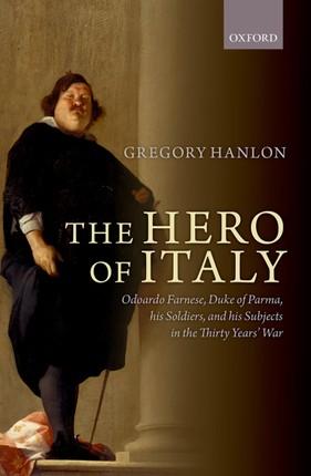The Hero of Italy