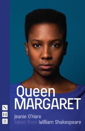 Queen Margaret (NHB Modern Plays)