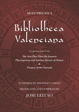 Bibliotheca Valenciana