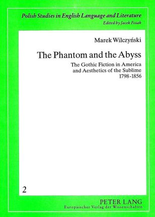 The Phantom and the Abyss