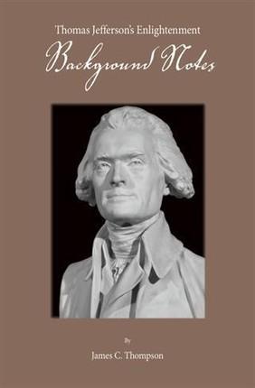 Thomas Jefferson's Enlightenment