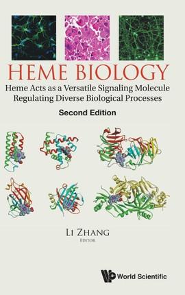 Heme Biology