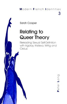 Relating to Queer Theory