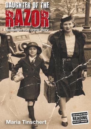 Daughter of the Razor