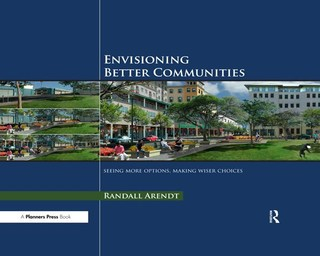 Envisioning Better Communities