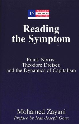 Reading the Symptom