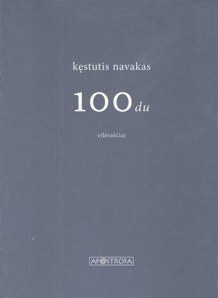 100 du