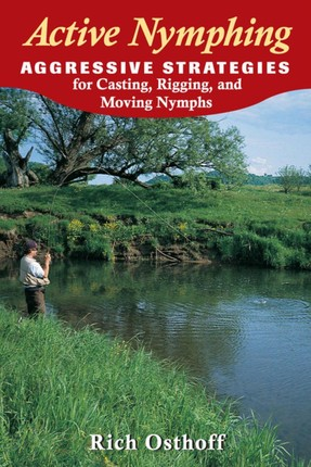 Active Nymphing