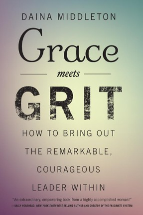 Grace Meets Grit