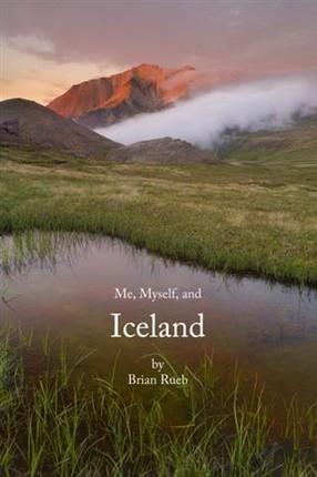Me, Myself, And Iceland