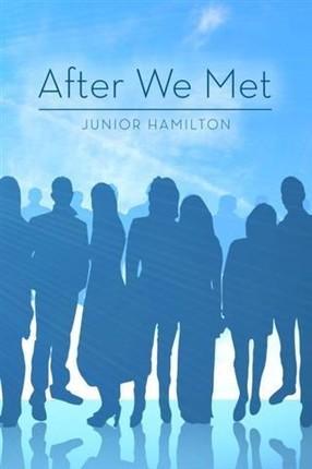 After We Met