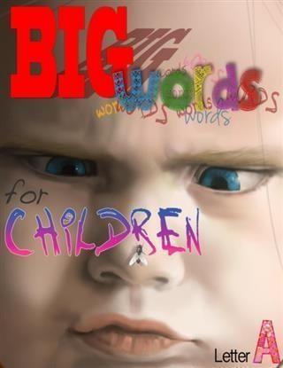 Big Words for Children