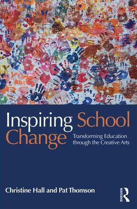 Inspiring School Change