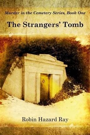 Strangers' Tomb